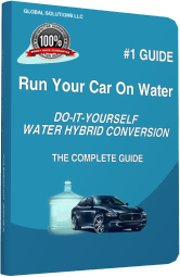 hydrogen conversion kits water hybrids banner